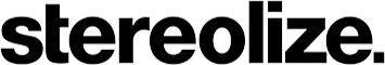 stereolize_logo