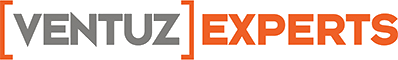 ventuz_experts_logo